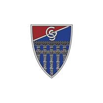 Футбольный клуб Химнастика Сеговиана (Сеговия) состав игроков