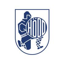 Футбольный клуб Ходд (Ульстейнвик) состав игроков