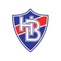 Футбольный клуб Холстебро состав игроков