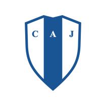 Футбольный клуб Хувентуд (Лас-Пьедрас) состав игроков