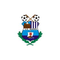 Футбольный клуб Ибарра (Арона) состав игроков