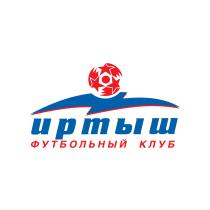 Футбольный клуб Иртыш (Омск) состав игроков