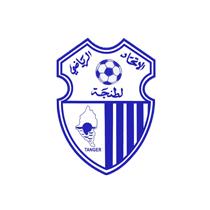 Футбольный клуб Иттихад (Танжер) состав игроков