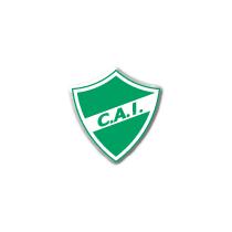Футбольный клуб Итусаинго состав игроков