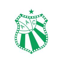Футбольный клуб Кальденсе (Посус-ди-Кальдас) состав игроков