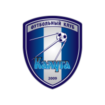 Футбольный клуб Калуга состав игроков