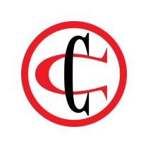 Логотип футбольный клуб Кампиненсе