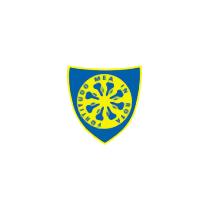 Футбольный клуб Каррарезе (Каррара) состав игроков