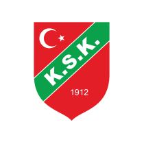 Логотип футбольный клуб Каршияка