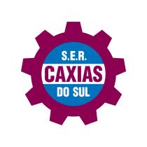 Футбольный клуб Кашиас (Кашиас-ду-Сул) состав игроков