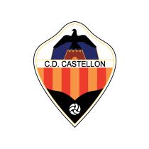 Футбольный клуб Кастельон (Кастельон-де-ла-Плана) состав игроков