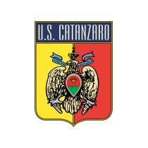 Футбольный клуб Катандзаро состав игроков