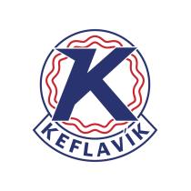 Футбольный клуб Кефлавик (Рейкьянесбар) состав игроков