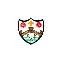 Футбольный клуб Кембридж Сити состав игроков