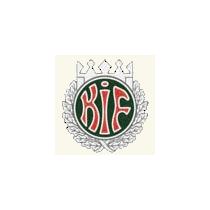 Футбольный клуб Киффен (Хельсинки) состав игроков