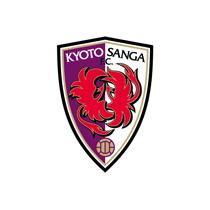 Футбольный клуб Киото Санга состав игроков