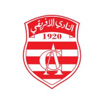 Футбольный клуб Клуб Африкэн (Хашед) состав игроков