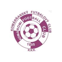 Футбольный клуб Комарно состав игроков