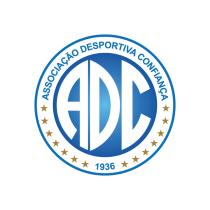 Логотип футбольный клуб Конфианса