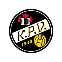Футбольный клуб «КПВ Коккола» расписание матчей