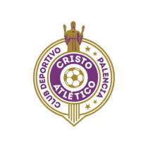 Футбольный клуб Кристо Атлетико (Паленсия) состав игроков