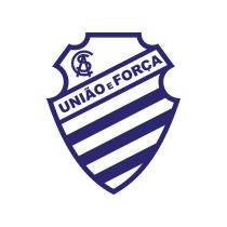 Логотип футбольный клуб КСА