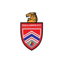 Футбольный клуб Куала-Лумпур состав игроков