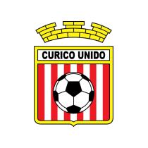 Логотип футбольный клуб Курико Унидо