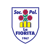Футбольный клуб Ла Фиорита (Монтеджардино) состав игроков