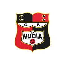 Футбольный клуб Ла Нусия состав игроков