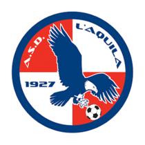 Футбольный клуб Л'Акила состав игроков