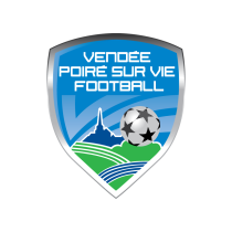 Футбольный клуб Ле Пуаре-сюр-Ви состав игроков