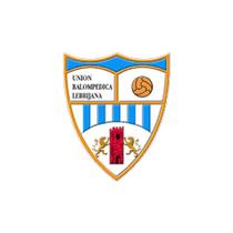 Футбольный клуб Лебрихана состав игроков