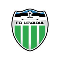 Футбольный клуб Левадия-2 (Таллин) состав игроков
