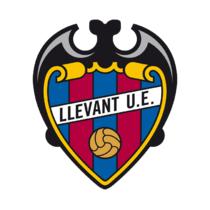 Футбольный клуб Леванте-2 (Валенсия) состав игроков