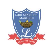 Футбольный клуб Лоби Старс (Макурди) состав игроков