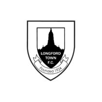 Футбольный клуб Лонгфорд Таун состав игроков