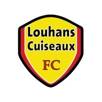 Футбольный клуб «Луан-Кюисо» результаты игр