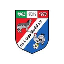 Футбольный клуб Лупо-Мартини (Вольфсбург) состав игроков