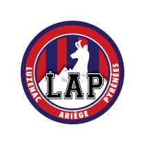 Футбольный клуб «Луженак» результаты игр
