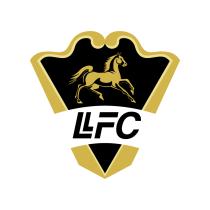 Логотип футбольный клуб Льянерос