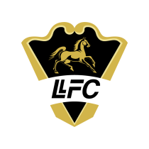 Футбольный клуб Льянерос (Вильявисенсио) состав игроков