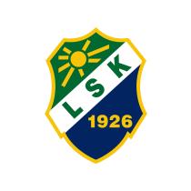 Футбольный клуб Люнгскиле состав игроков