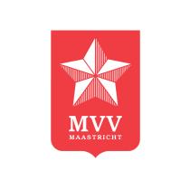 Футбольный клуб Маастрихт состав игроков