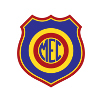 Футбольный клуб Мадурейра (Рио-де-Жанейро) состав игроков