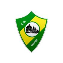 Футбольный клуб Мафра состав игроков