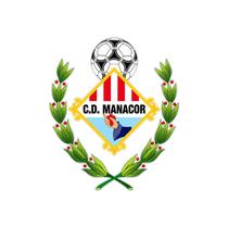 Футбольный клуб Манакор состав игроков