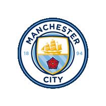 Футбольный клуб Манчестер Сити состав игроков