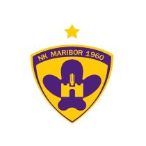 Футбольный клуб Марибор состав игроков