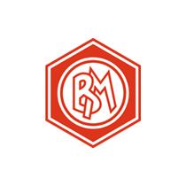 Футбольный клуб Мариенлюст (Оденсе) состав игроков